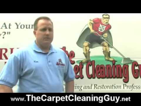 Tile Cleaning Stony Brook NY, The Carpet Cleaning Guy, 631-588-2793