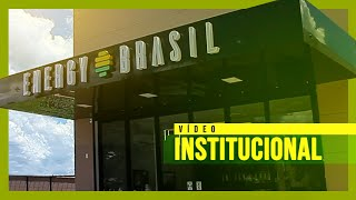 Saiba mais sobre a franquia Energy Brasil