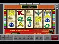 Pharaohs Gold 2 Slot - 15 Free Games All Prises x3, Big Win