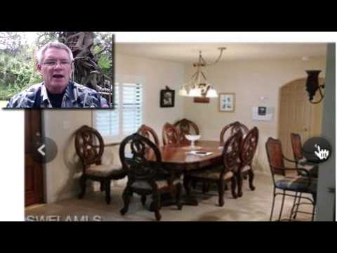 SW Florida Daily Tour of Homes & Foreclosures 8-6-2014, Cape Coral, Fort Myers, Sanibel, Naples