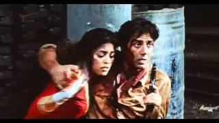 Arjun Pandit (1999) - Hindi Movie - Part 11 (End)