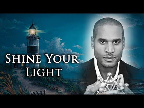 sevan-bomar---light-your-beacon