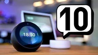 Die besten Alexa-Skills für deinen Echo! | OwnGalaxy