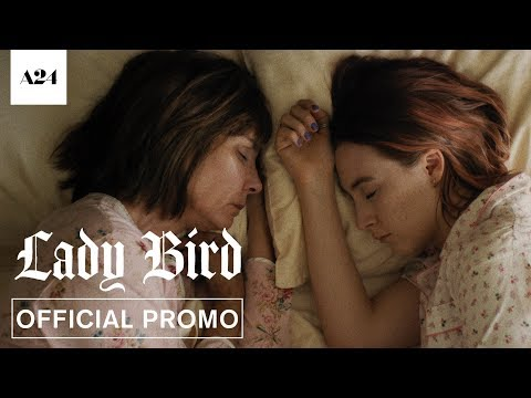 Download Youtube: Lady Bird |