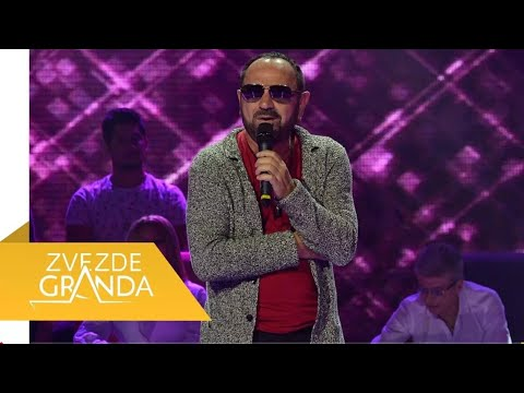 Mile Kitic - Kilo dole, kilo gore - ZG Specijal 04 - (TV Prva 29.10.2017.)