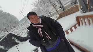 김종호요리쿡조리쿡