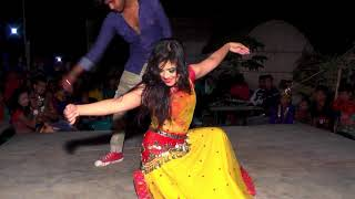 funny comedy song | dance performance, Wedding |Cinematography | Bangladesh
