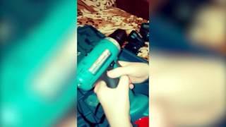 Видео обзор на электро дрель-шуроповёрт Makita