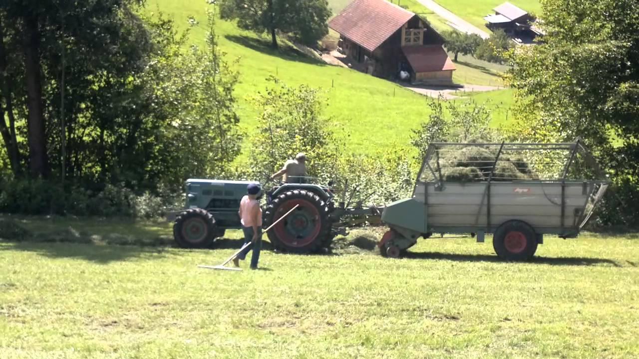 Traktor Pro 2 Serial Keygen 2013 -