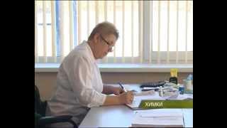 Социальная политика в сфере здравоохранения(Социальная политика в сфере здравоохранения., 2012-12-12T16:06:03.000Z)