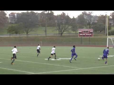 JU vs Lehigh Valley United play6