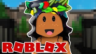 J'ai GAVE THE BLOXINGTON MANSION A HUGE MAKEOVER! Roblox: Bloxburg