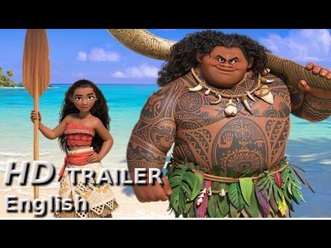 vaiana-(ot:-moana)-hd-teaser-trailer-ov-|-mit-dwayne-johnson-|-disney-|-2016