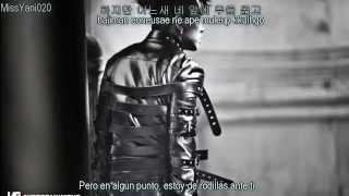 Big Bang ~ Ego (Sub Esp. Han. Rom)