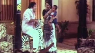 Azhaga Azhaga - Prabhu, Suvalakshmi, Priya Raman - Ponmanam - Tamil Classic Song