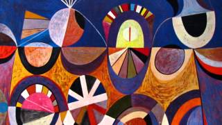 Dave Brubeck Quartet - Kathy
