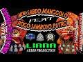 KARNA SU SAYANG COVER Versi Jaranan New SABDO MANGGOLO Feat ROGO SAMBOYO PUTRO