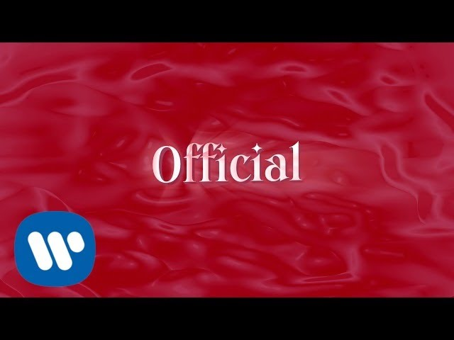 Charli Xcx Official Songtext Deutsche Ubersetzung