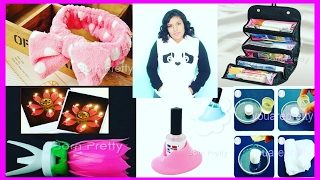Productos de born pretty store/ Productos Chinos / productos baratos
