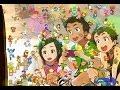 Adventure Island 5