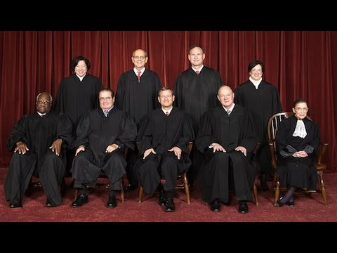 SCOTUS Reinterprets Religious Liberty to Justify Corporate Discrimination