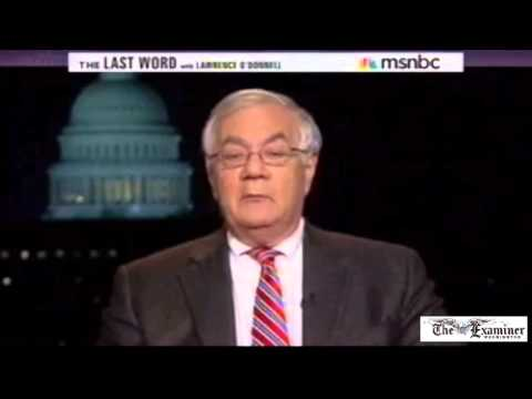 Barney Frank: $1 trillion coin would never...
