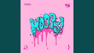 Youtube: Trigger / WOODZ