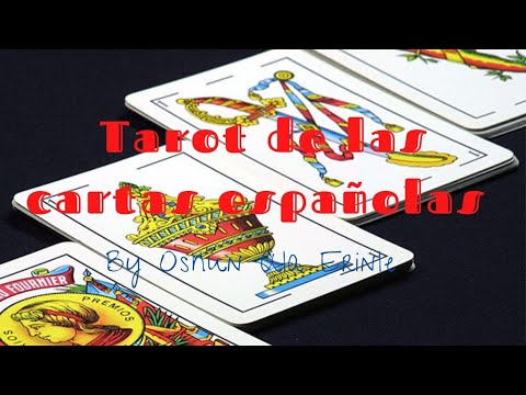 tarot-cartas-españolas-geminis-junio-2020