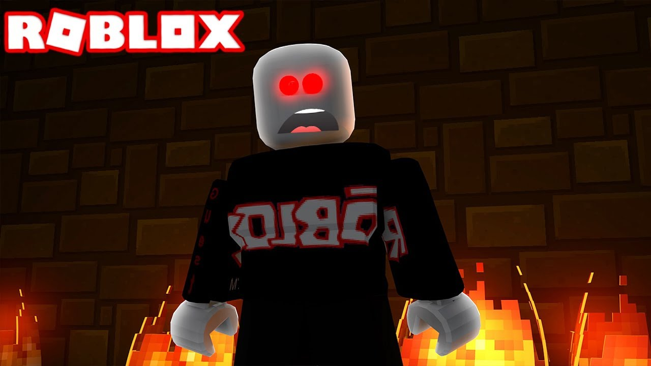 The Sad Story Of Guest 666 Roblox Youtube