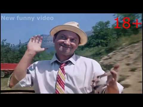 ПРИКОЛЫ ДЛЯ ВЗРОСЛЫХ. New Funny Video 18+