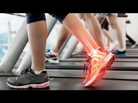 Women's Health Advice: Osteoporosis