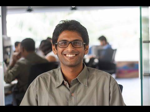 meet-aditya---vp---engineering,-instamojo-on-super