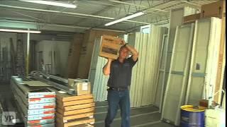 Metro Garage Door Inc.