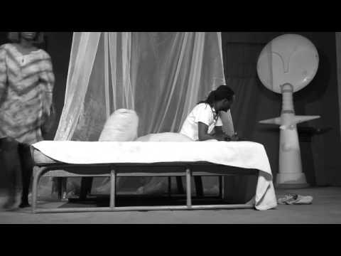 MAREMA DAFFAIRE TÉLÉCHARGER FEMME