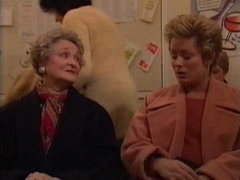 Brookside - Episode 1390 (30th March 1994)