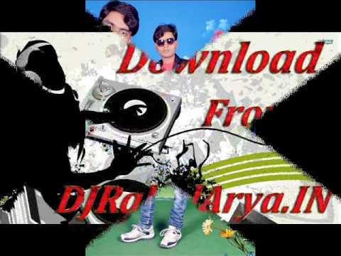 Dj wale Babau Mera Gana Chala Do   [ wWw.DjRkClub.CoM ] Mix By Dj Rahul