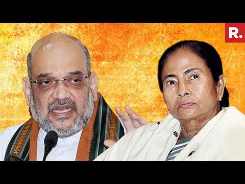 High Court Denies Permission For BJP Rath Yatra In West Bengal