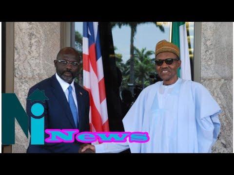 """""""Ibori, a unifying figure in Nigeria""""- Secondus, Okowa, Uduaghan"""