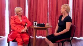 Jade Eggs Global Interview with Tatyana Kozhevnikova (In English)  Part 1(, 2016-01-08T16:53:02.000Z)