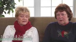 Care One at Holmdel, NJ |  what Care One Holmdel NJ patients are saying about the facility.