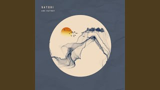 Play Satori (Without Ambience)