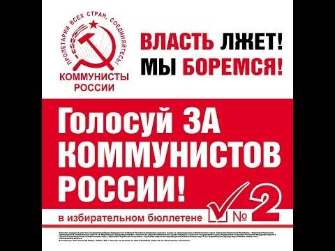 Эдуард Маршанкулов вызвал главу КЧР на дуэль (дебаты)