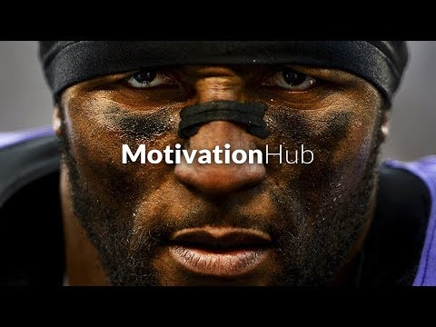 One of the Greatest Speeches Ever | Ray Lewis