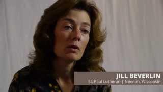 Jill Beverlin, Biblical Fluency
