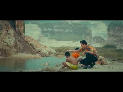 Simfoni Satu Tanda - Official Trailer 25 Agustus 2016