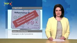 RTF.1-Nachrichten 01.04.2020