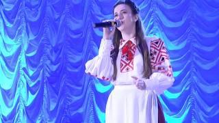 2017-05-10 г. Брест. Конкурс патриотической песни. Новости на Буг-ТВ.