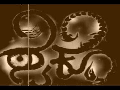 Kannada - Psycho - Beladingalante - Raghu Dixit