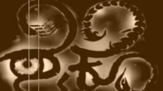 Kanada - Psycho - Beladingalante - Raghu Dixit