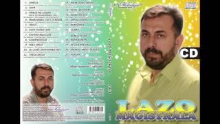 Lazo Magistrala - Vapa - (Audio 2013)